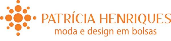 Patricia Henriques