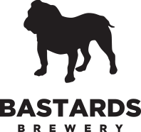 Bastards Brewery Store