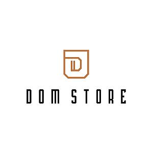 Dom Store multimarcas  Moda e estilo