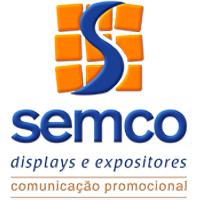Porta Banners - Uma loja do grupo SEMCO Displays