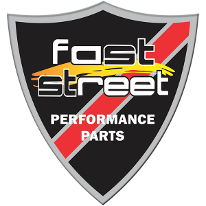 FASTSTREET PERFORMANCE PARTS
