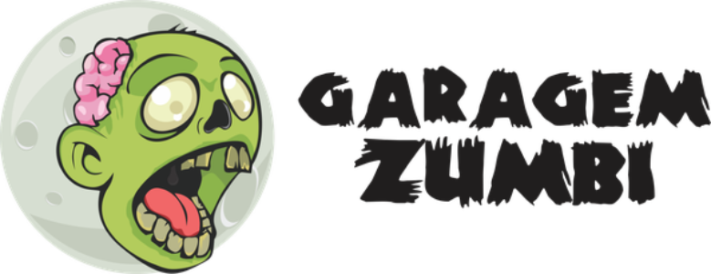Garagem Zumbi