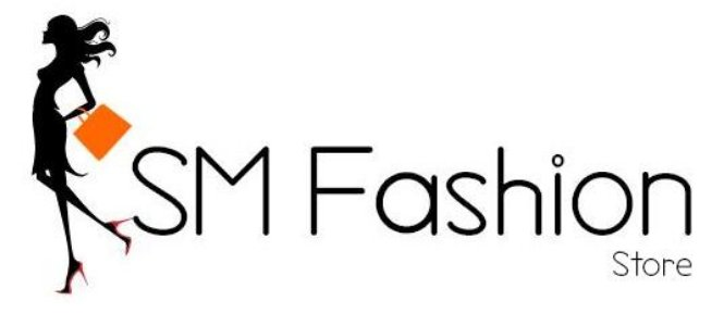 SM Fashion Store