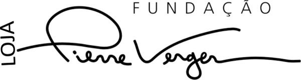 Loja Fundação Pierre Verger