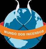 Mundo dos Incensos