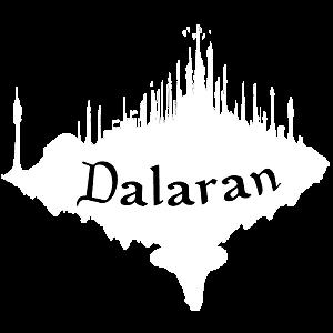 Dalaran Games
