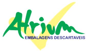 Atrium Embalagens