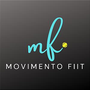 Movimento Fiit