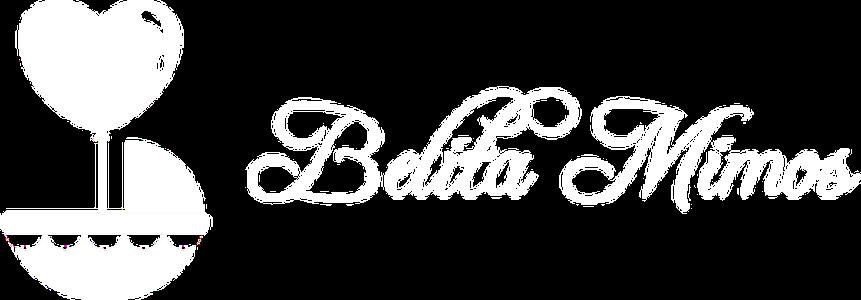 Belita Mimos