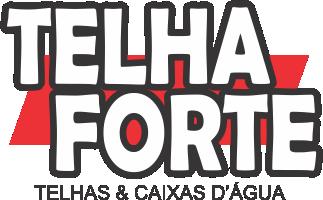 Telha Forte - A aliada da construção civil