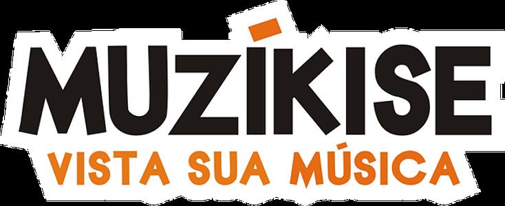 MUZÍKISE