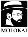 Editora Molokai