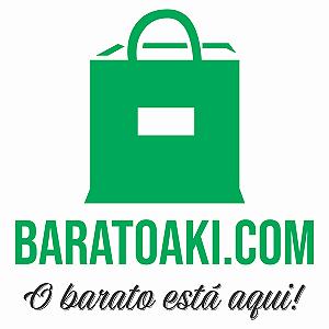 Baratoaki.com