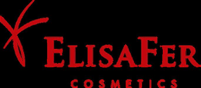 Elisafer Cosmetics