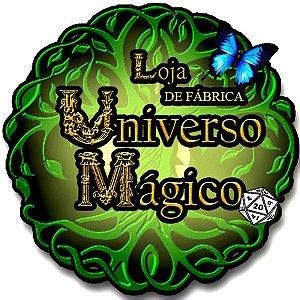 Loja Universo Mágico BR