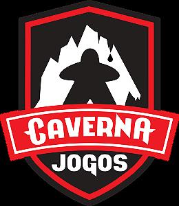 Caverna Jogos