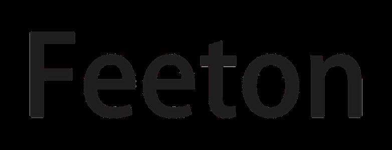 Feeton Ltda