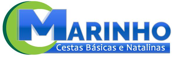 Marinho Cestas Básicas e Natalinas