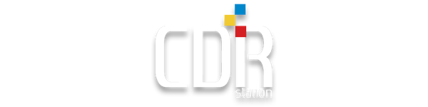 CDRStation Games
