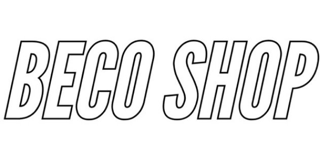 Beco Skate Shop