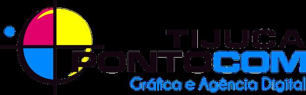 TIJUCA PONTO COM