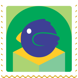 Gaiolas Brasil