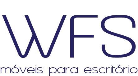 WFS Móveis para Escritório e Residencia