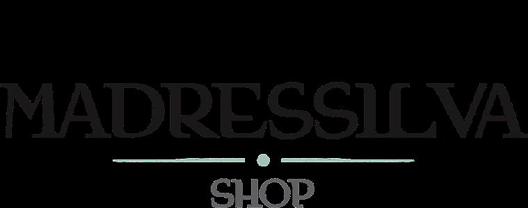 Madressilva Shop