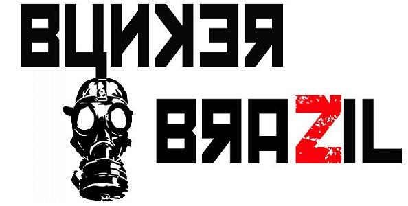 Bunker Brazil - Sobrevivencialismo