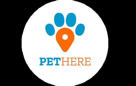 Pet Here