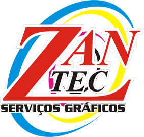 ZANTEC - Serviços Gráficos