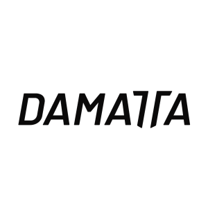 DAMATTA