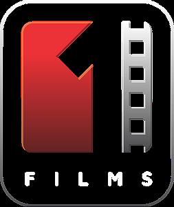 1Films