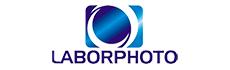 Laborphoto