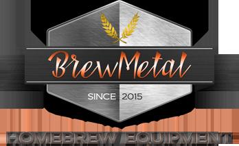 Brewmetal