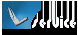Loja Virtual Lservice