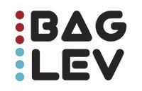 Bag Lev