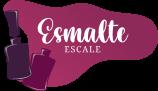 Escale Esmalte