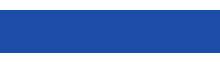 Audio Prime Atacado