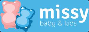 Missy Baby & Kids