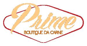 Prime Boutique da Carne