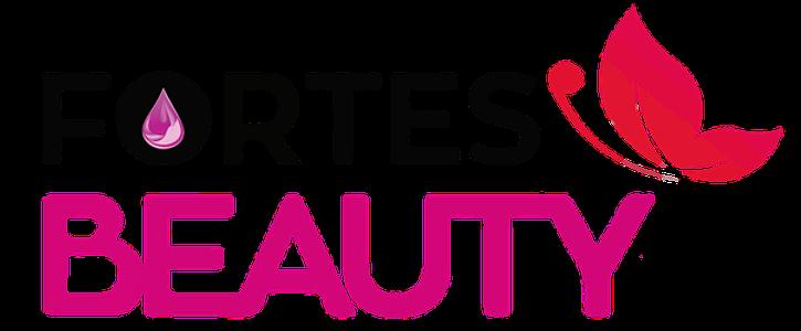 Fortes Beauty - Loja de Cosméticos e Cabelos Humanos