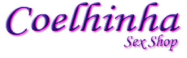 Coelhinha Sex Shop