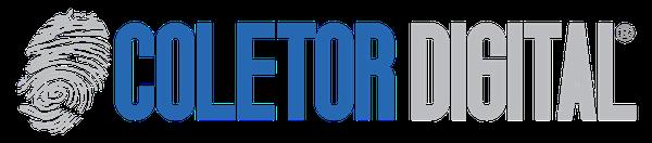 Coletor Digital - Coletores de Impressão Digital