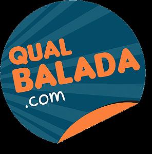 QualBalada