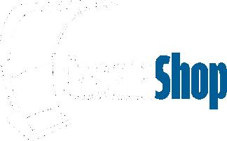 Cascata Shop