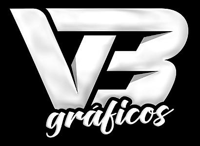 Vetor3 Gráficos