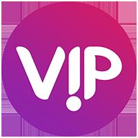 Vip Cosméticos - Progressivas e Tratamentos
