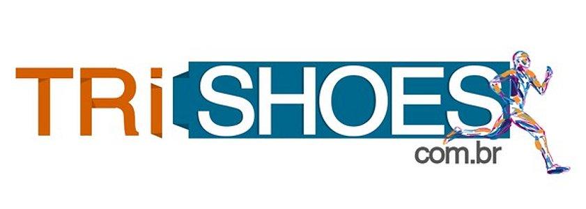 TRIShoes.com.br