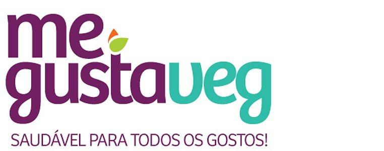 Me Gusta Veg